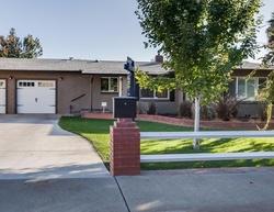 Woodland Ave, Modesto CA
