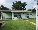 Sw 5th Pl, Fort Lauderdale FL