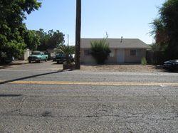 Sheriff Sale - Dakota Ave - Modesto, CA