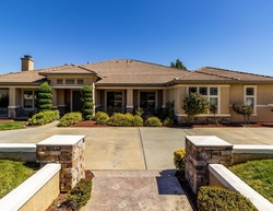 Stablegate Rd, Wilton CA