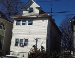 Sharpe Ave, Staten Island NY