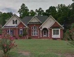 Short Sale - Thurman Rd - Stockbridge, GA