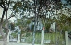 N Laurel Ave, Los Angeles CA