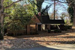 Boulevard Granada S, Atlanta GA