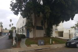 Home Ave Unit D, Carlsbad CA