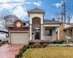 Hickorywood Dr, Dearborn Heights MI