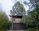 Southern Heights Bl, San Rafael CA