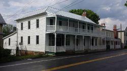 S Main St, Mount Crawford VA