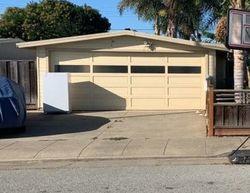 Cobb St, San Mateo CA
