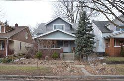 Quarry Ave Nw, Grand Rapids MI