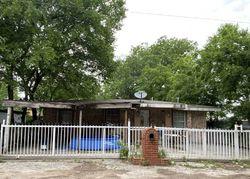 Heyworth Ave, Dallas TX