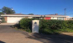 Del Sureno, Fallbrook CA