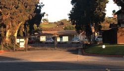 Shiloh Ln, Valley Center CA