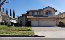 Cottonwood Ave, Chino CA