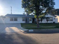 Delco Ave, Chatsworth CA
