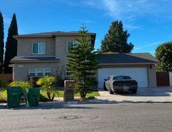 Hastings Ave, Irvine CA