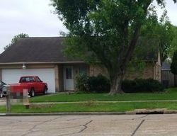 Quiet Hill Rd, La Porte TX