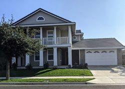 Celestine St, Brentwood CA