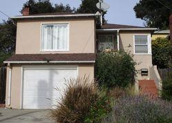 Taylor Ave, Oakland CA