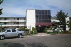 N Wishon Ave , Fresno CA