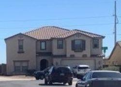 W Pleasant Ln, Buckeye AZ
