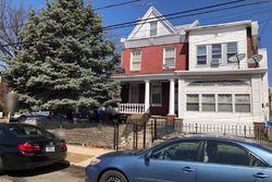 W Chew Ave, Philadelphia PA