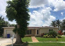 Nw 8th Ct, Pompano Beach FL