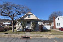 Crosby Ave, Totowa NJ