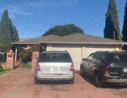S Humboldt St, San Mateo CA