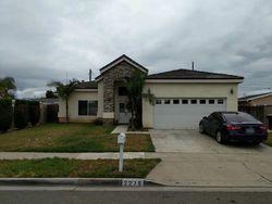 Federal Ave, Costa Mesa CA