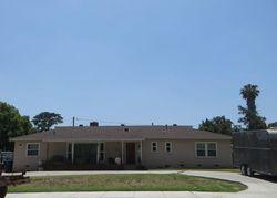 Sharon Ave, Riverside CA