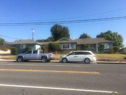E Merced Ave, West Covina CA