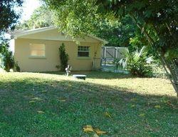 E Mariana Ave, North Fort Myers FL