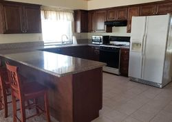 Short Sale - Descanso Cir - Cathedral City, CA