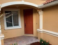 Salina St, Fort Myers FL