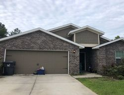 Sheriff Sale - Sands Pointe Dr - Macclenny, FL