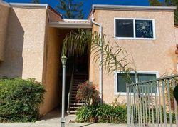 Shoup Ave Unit 8, Woodland Hills CA