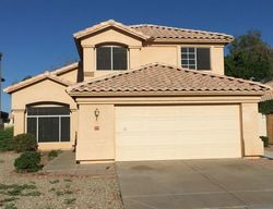 S Windstream Pl, Chandler AZ