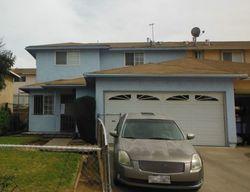 Keene Ave, Carson CA