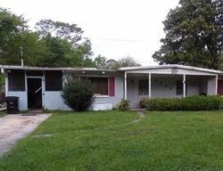Ne 11th Dr, Gainesville FL