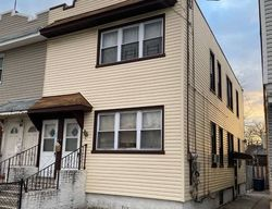 Short Sale - Etna St - Brooklyn, NY