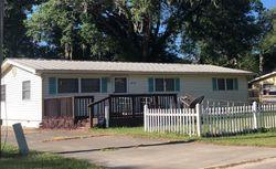 Se 3rd Ave, Williston FL
