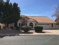 E Minton St, Mesa AZ