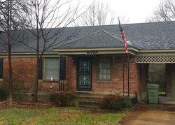 Ketchum Rd, Memphis TN