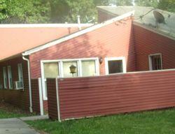 Springfield Rd, Danville VA