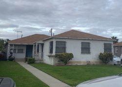 E Cocoa St, Compton CA