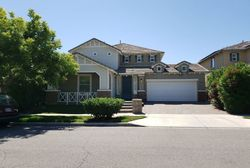 Oro Blanco Cir, Escondido CA