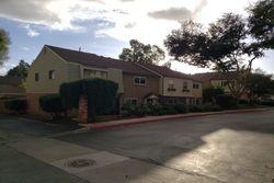 Royal Rd Unit D, El Cajon CA