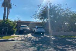W Myrtle St, Santa Ana CA