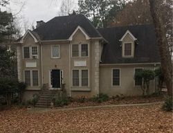 Greystone Pl, Douglasville GA